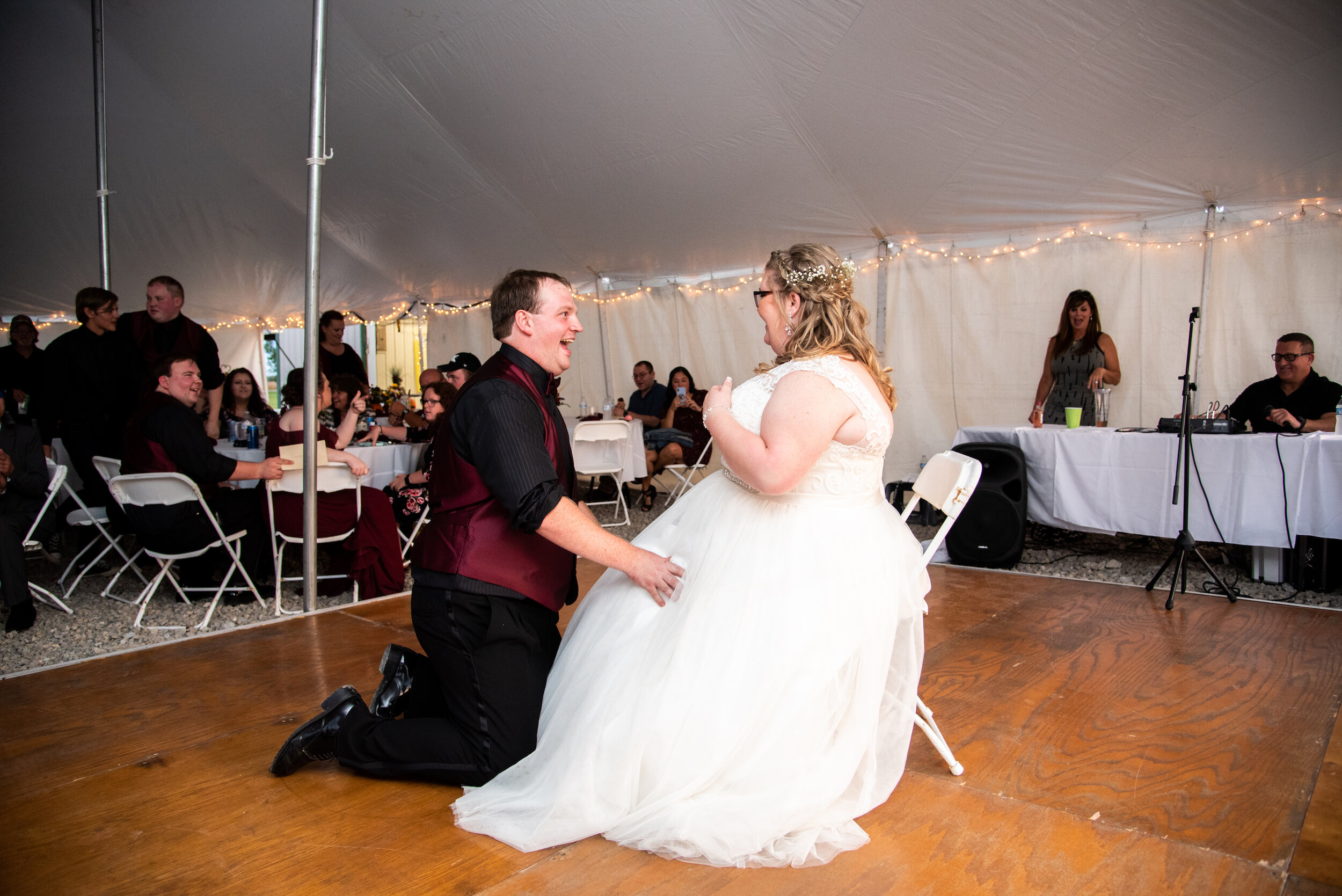 wedding (189 of 205).jpg