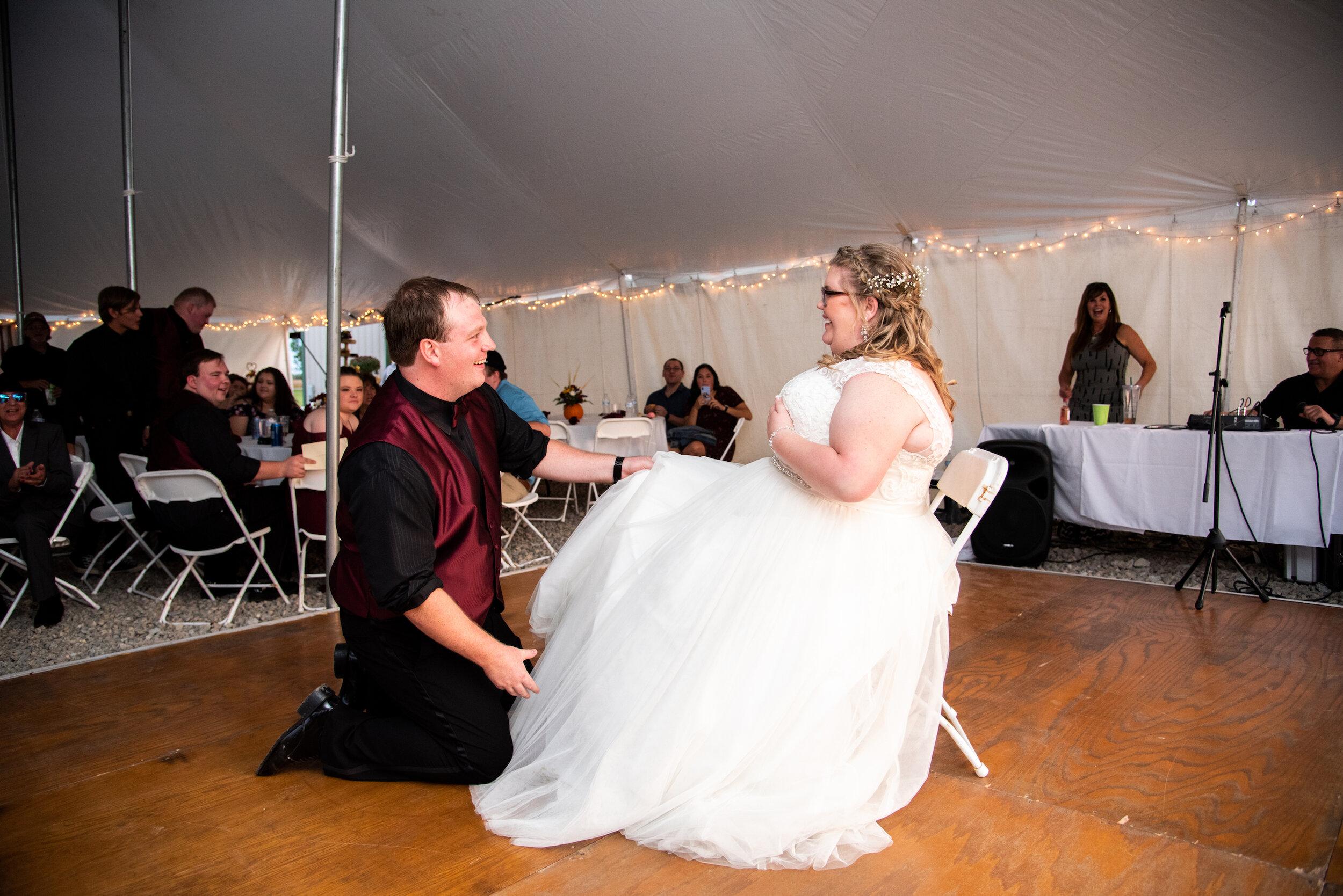 wedding (190 of 205).jpg