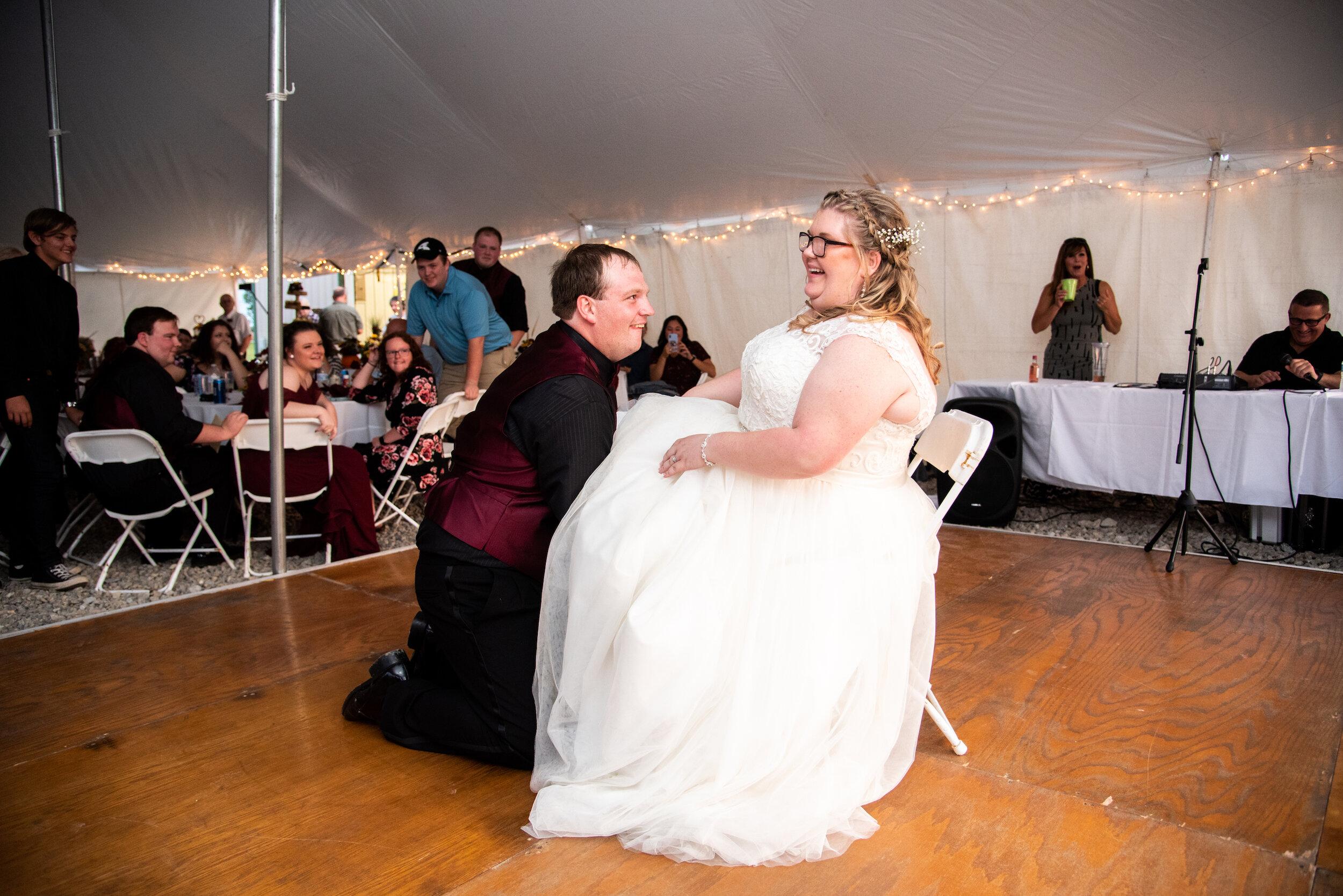 wedding (191 of 205).jpg