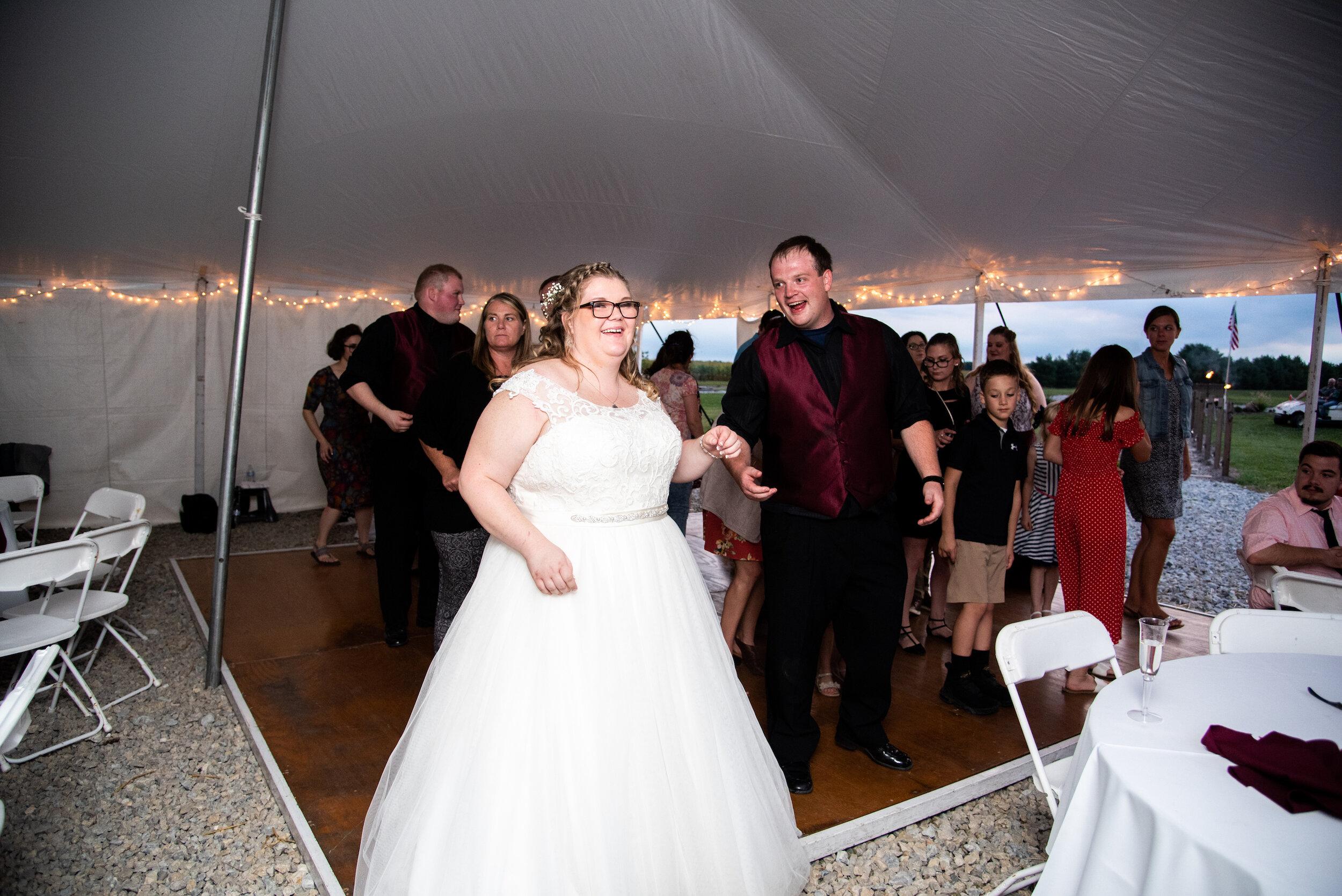 wedding (194 of 205).jpg