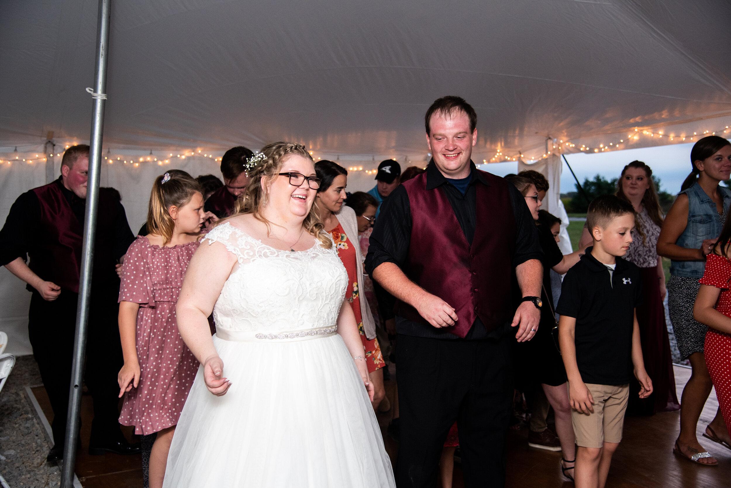 wedding (195 of 205).jpg