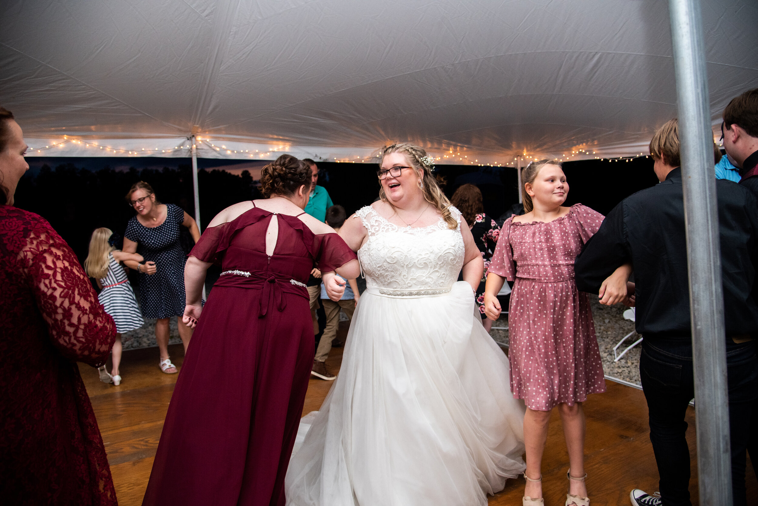 wedding (197 of 205).jpg
