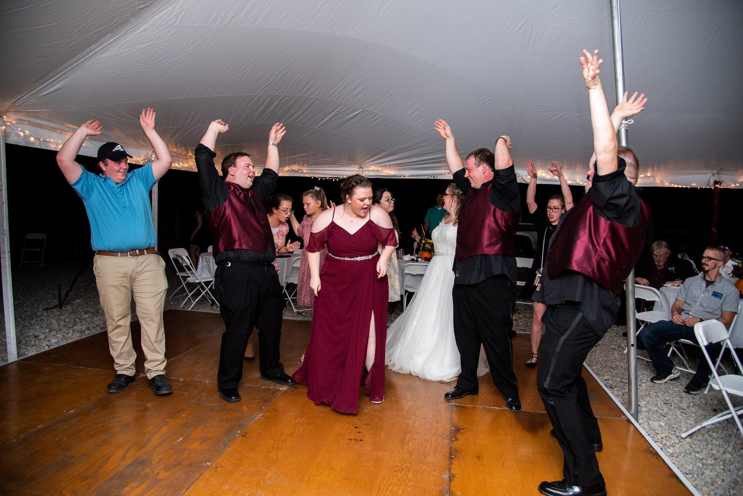 wedding (198 of 205).jpg