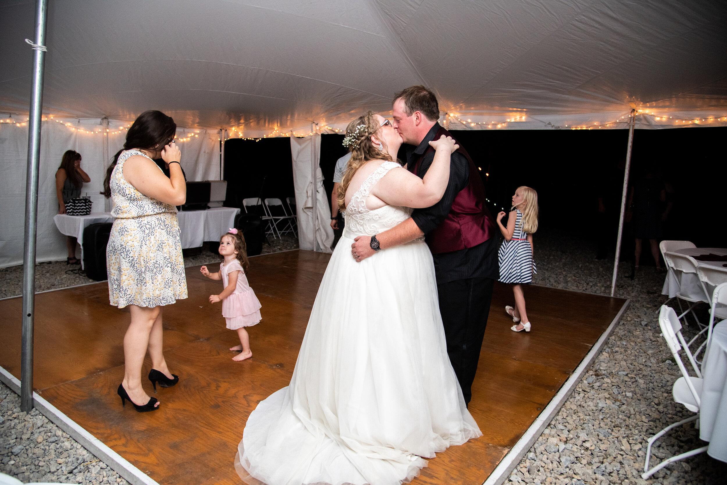 wedding (200 of 205).jpg