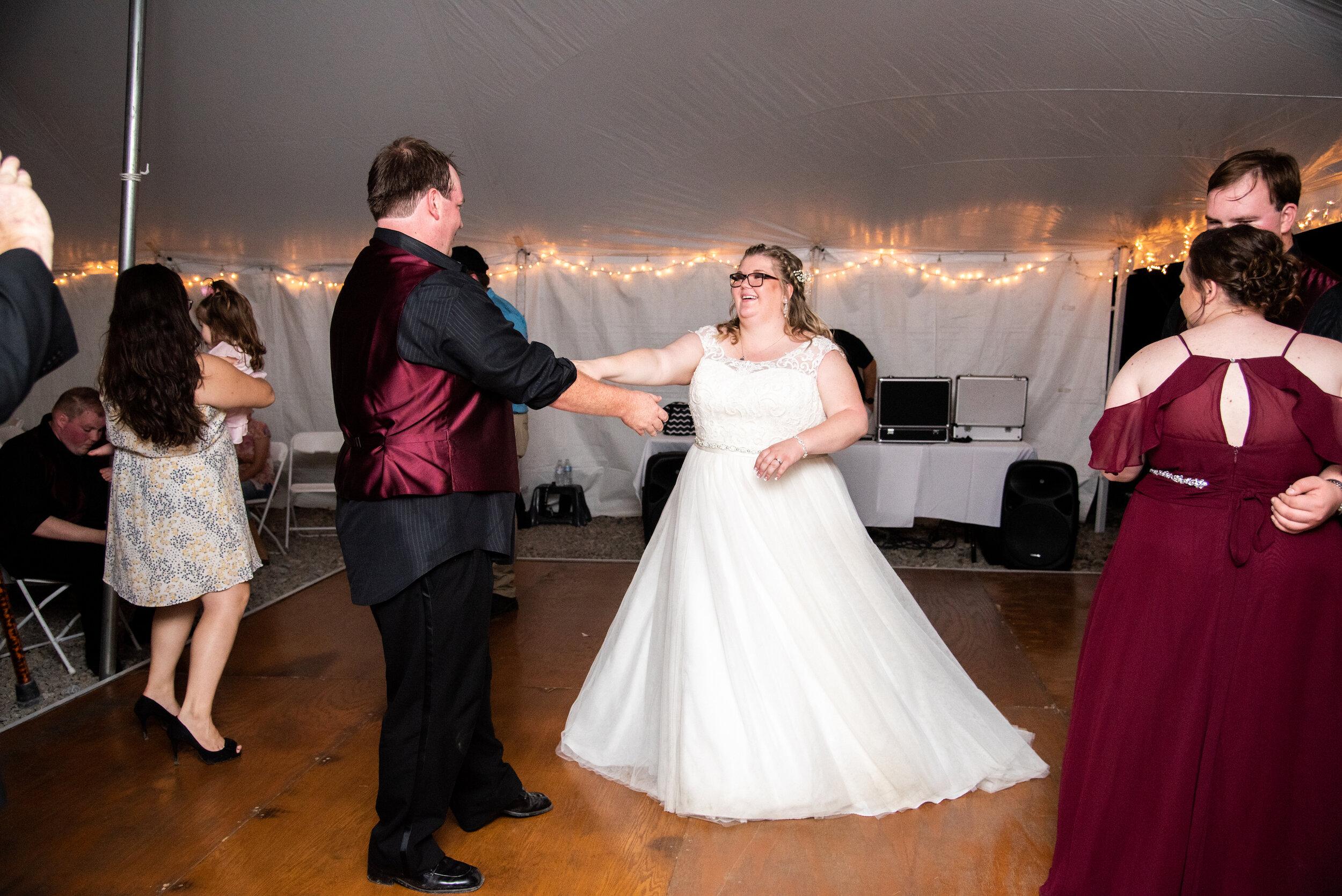 wedding (202 of 205).jpg