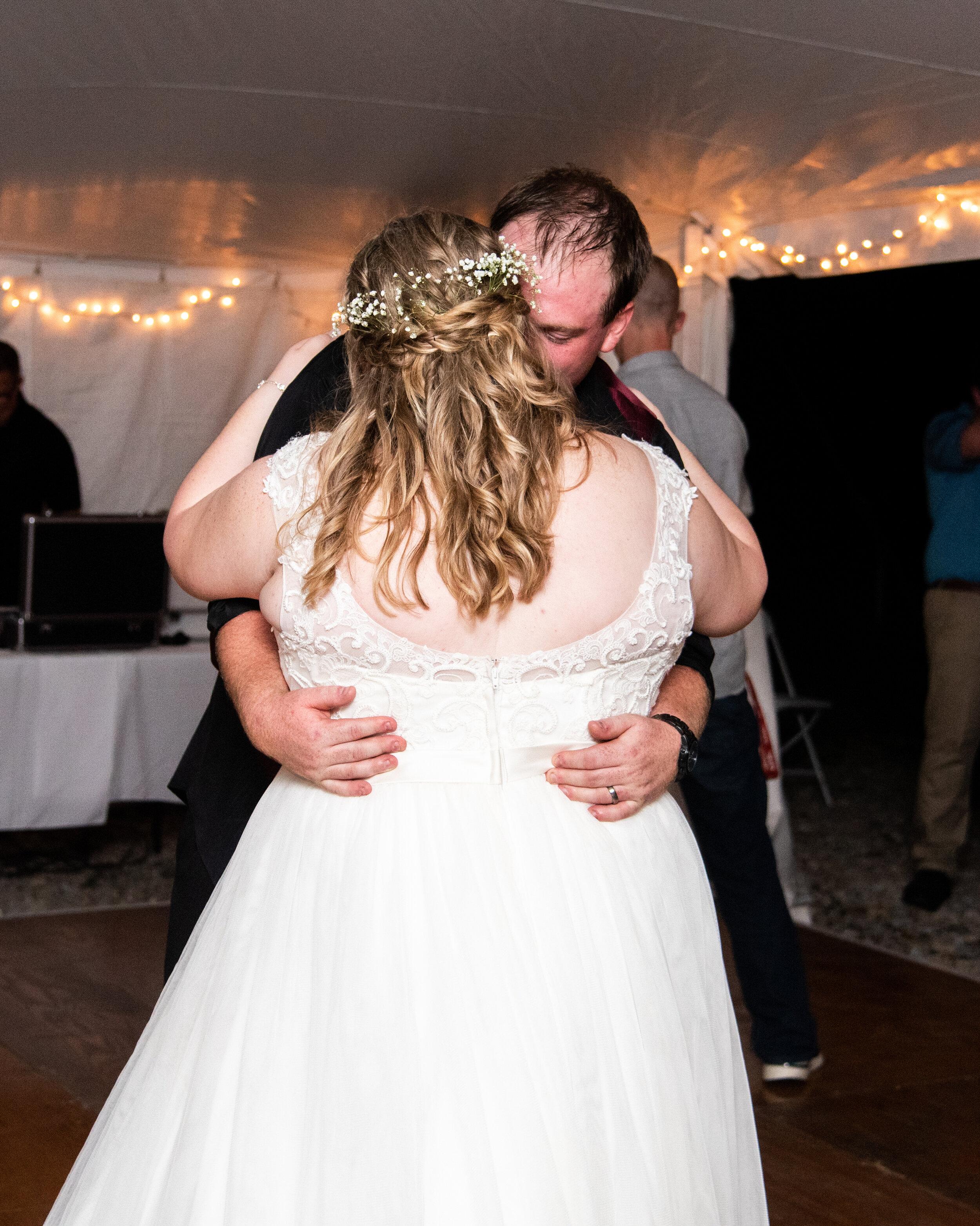 wedding (201 of 205).jpg