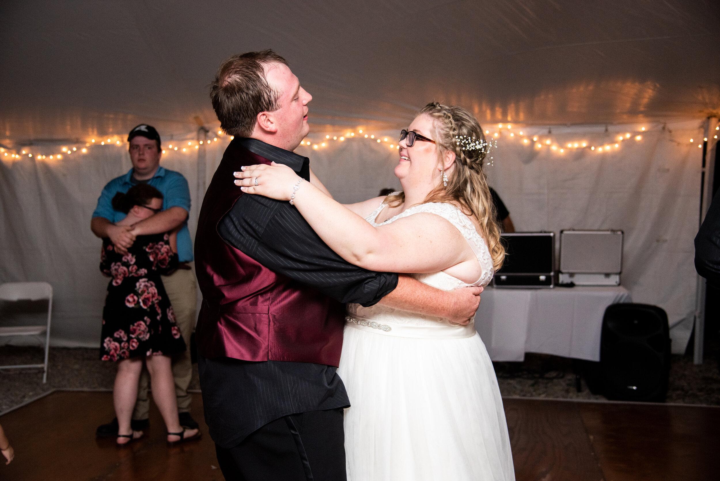 wedding (203 of 205).jpg