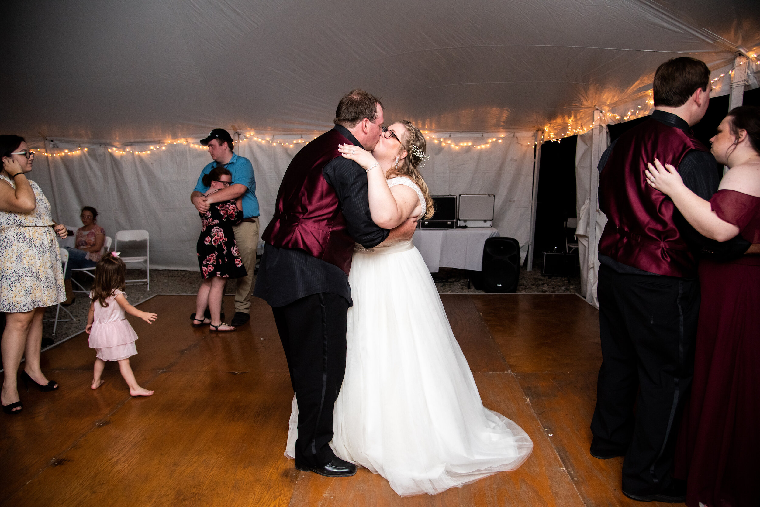 wedding (204 of 205).jpg