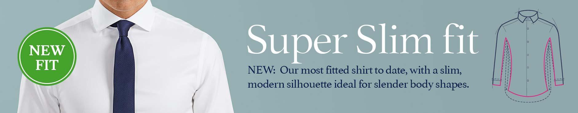 TIB-Superslim-fit-shirts.jpg