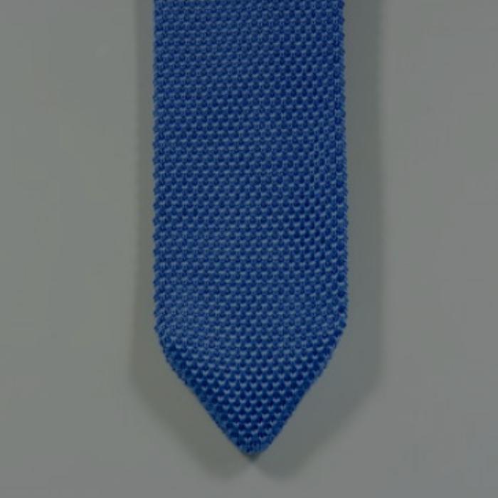 We Are Dapper Ties Knit Tie - $15