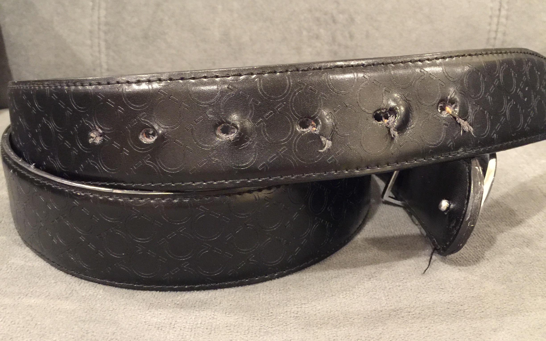 Notice the belt holes?