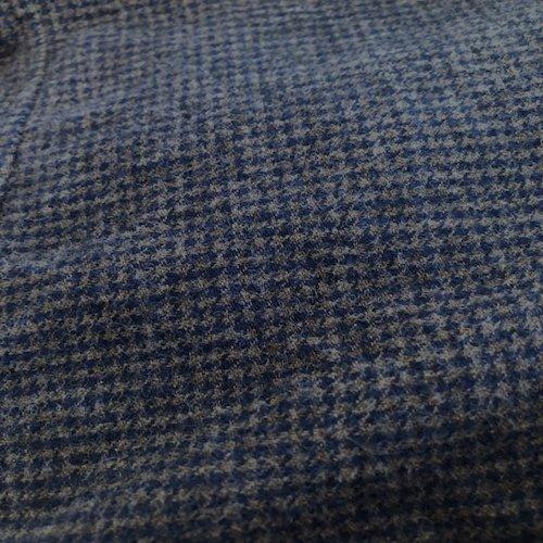 Proper Cloth -