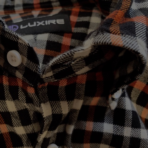 Luxire -