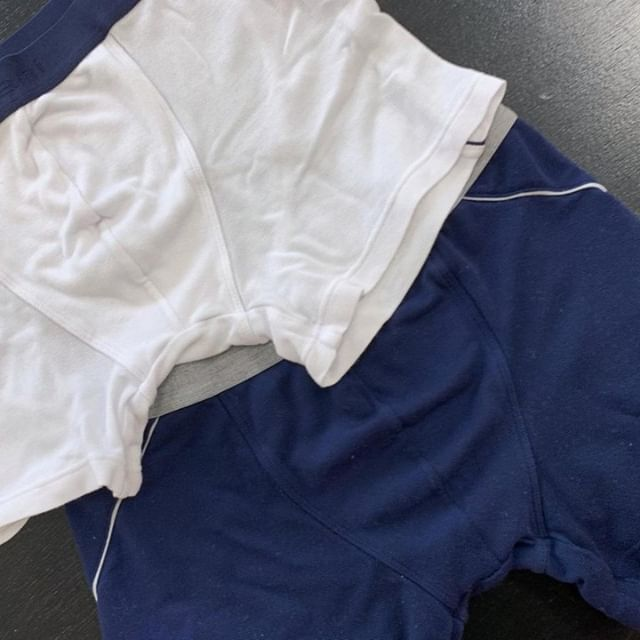 The world's most comfortable underwear? They just might be! Read the full review on ThePeakLapel.com⠀ ⠀ What under-garments are your favorites? Do you agree, like we do, that if you're spending significant money on your clothes it makes perfect sense to drop real cash on your underwear as well? Sound off in the comments!