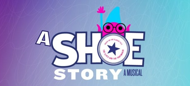 shoe-story_event-2-640x420.jpg