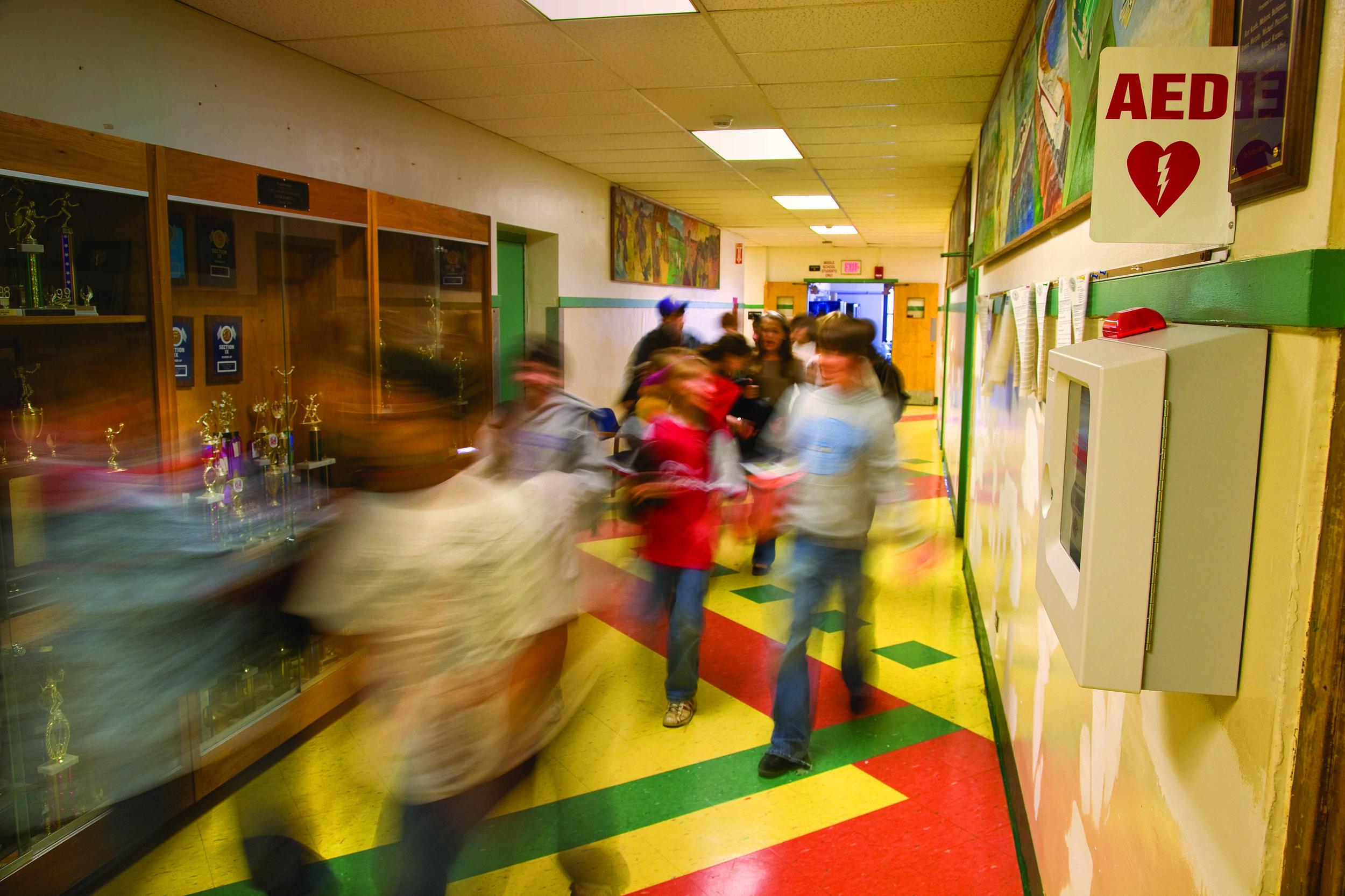 AED in school.jpg