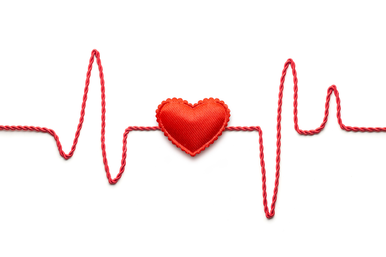 Upcoming Young Champions Screening! - Join us on February 23th at PeaceHealth Southwest for a free heart screening for your teen.Learn more