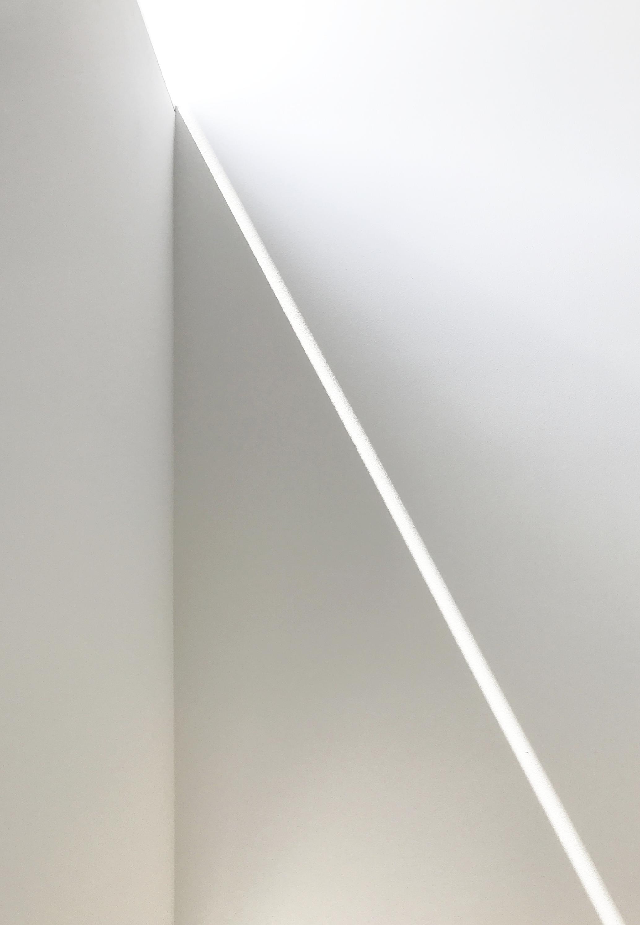 StairLight.jpg