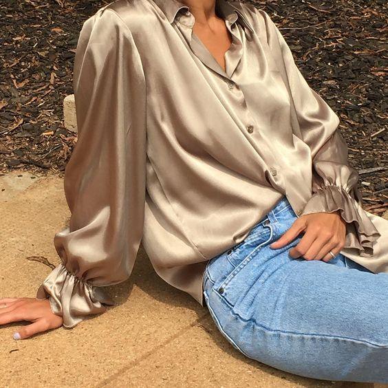 beige blouse satin.jpg