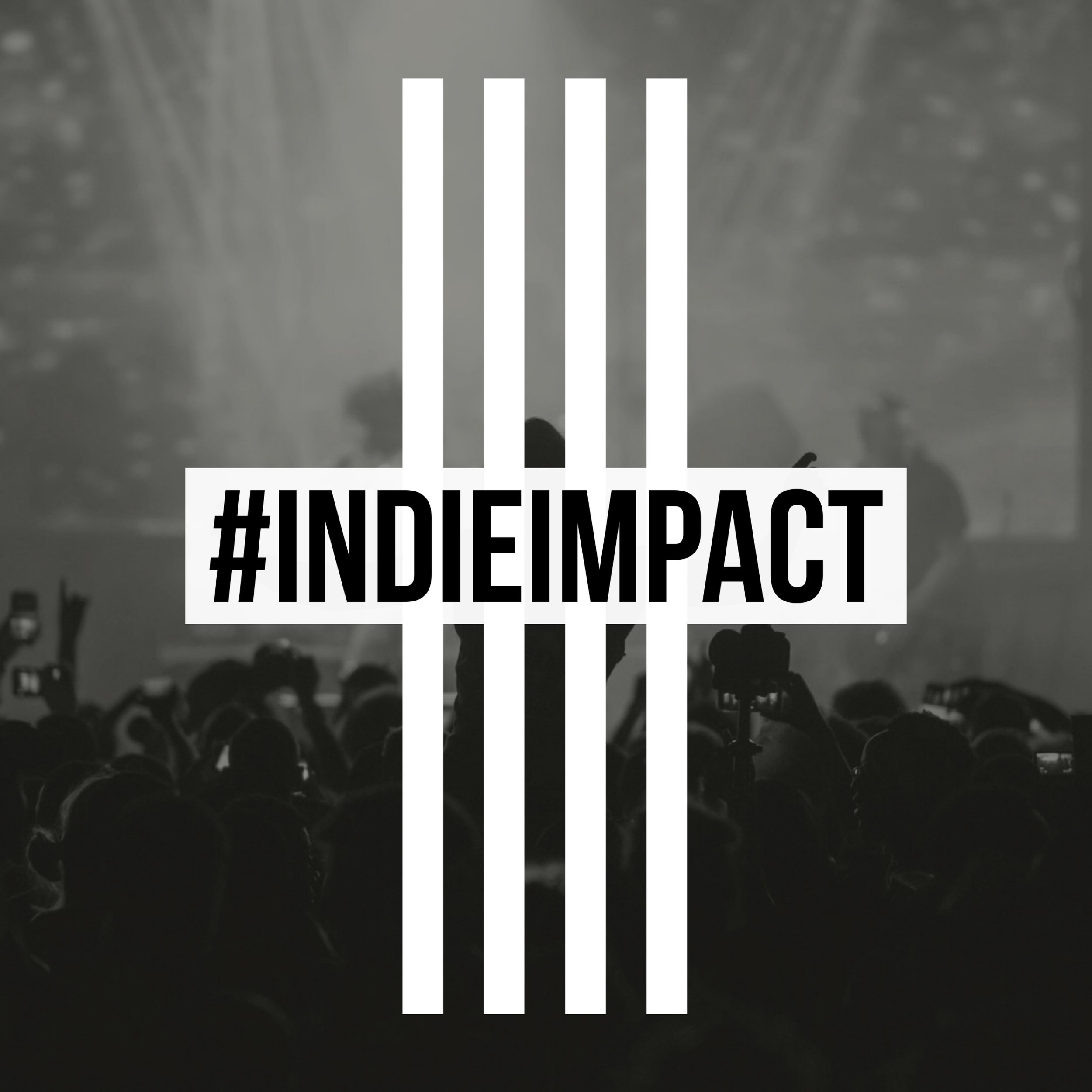 IndieImpact (Spotify Playlist Cover).JPG