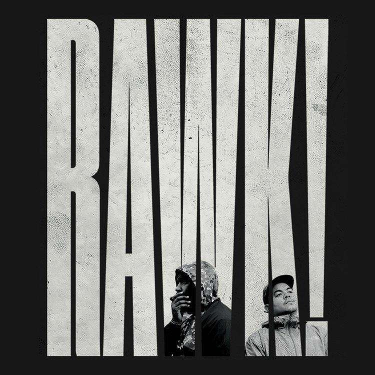 Mani Draper, DJ Flow - RAWK (Album Cover Art).JPG