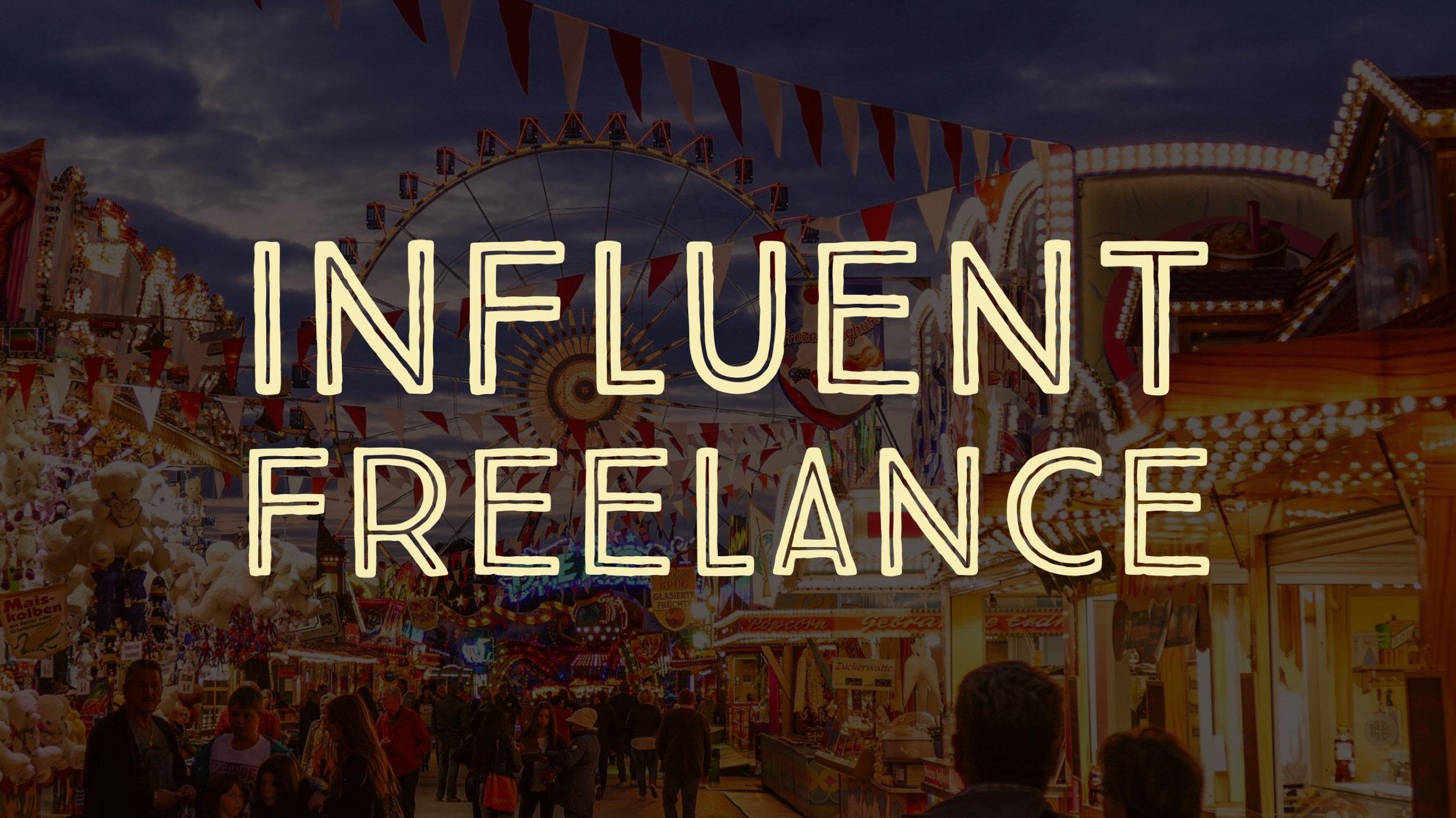 InFluent Media Freelance 1.JPG