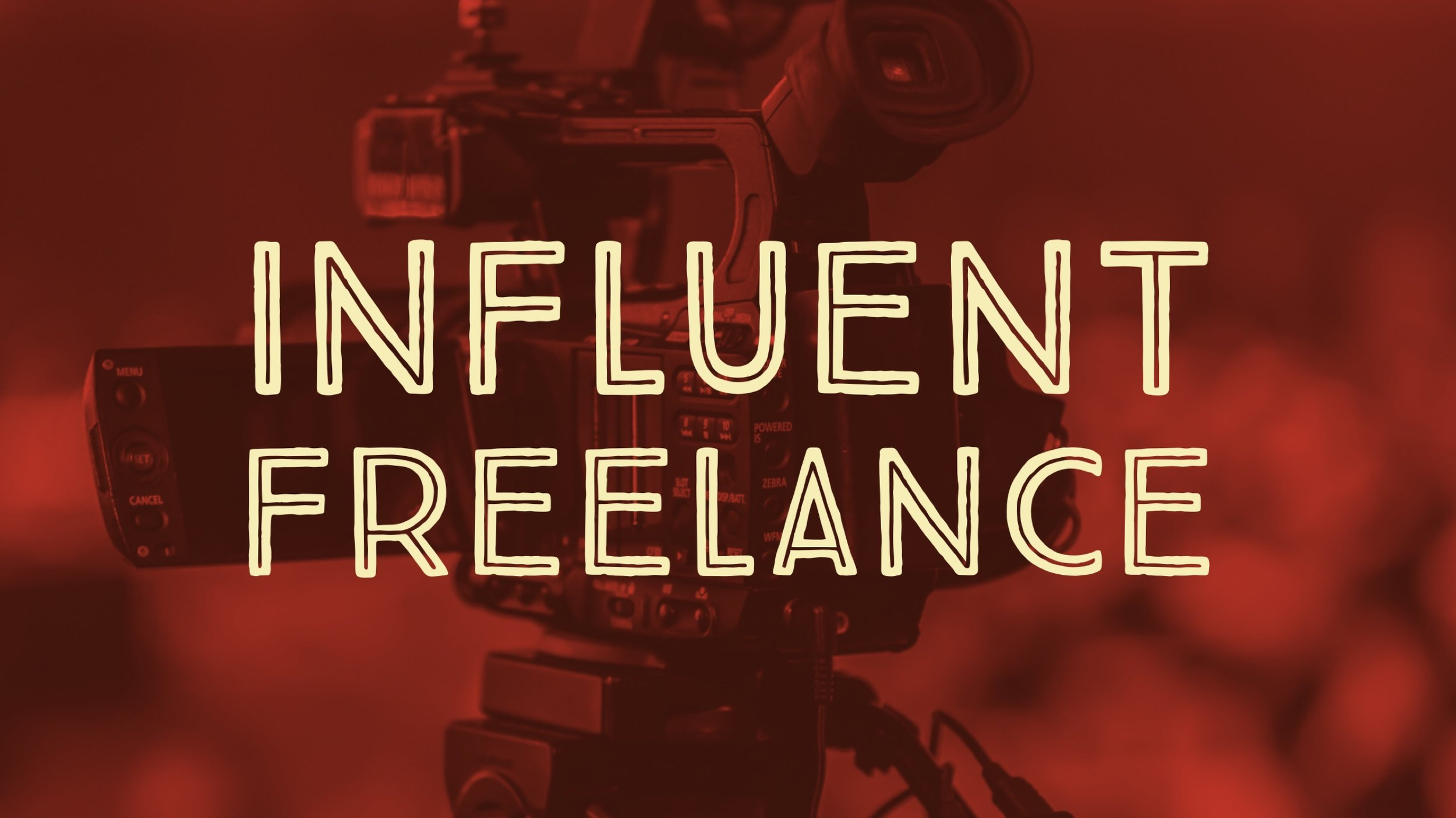 InFluent Media Freelance 3.JPG