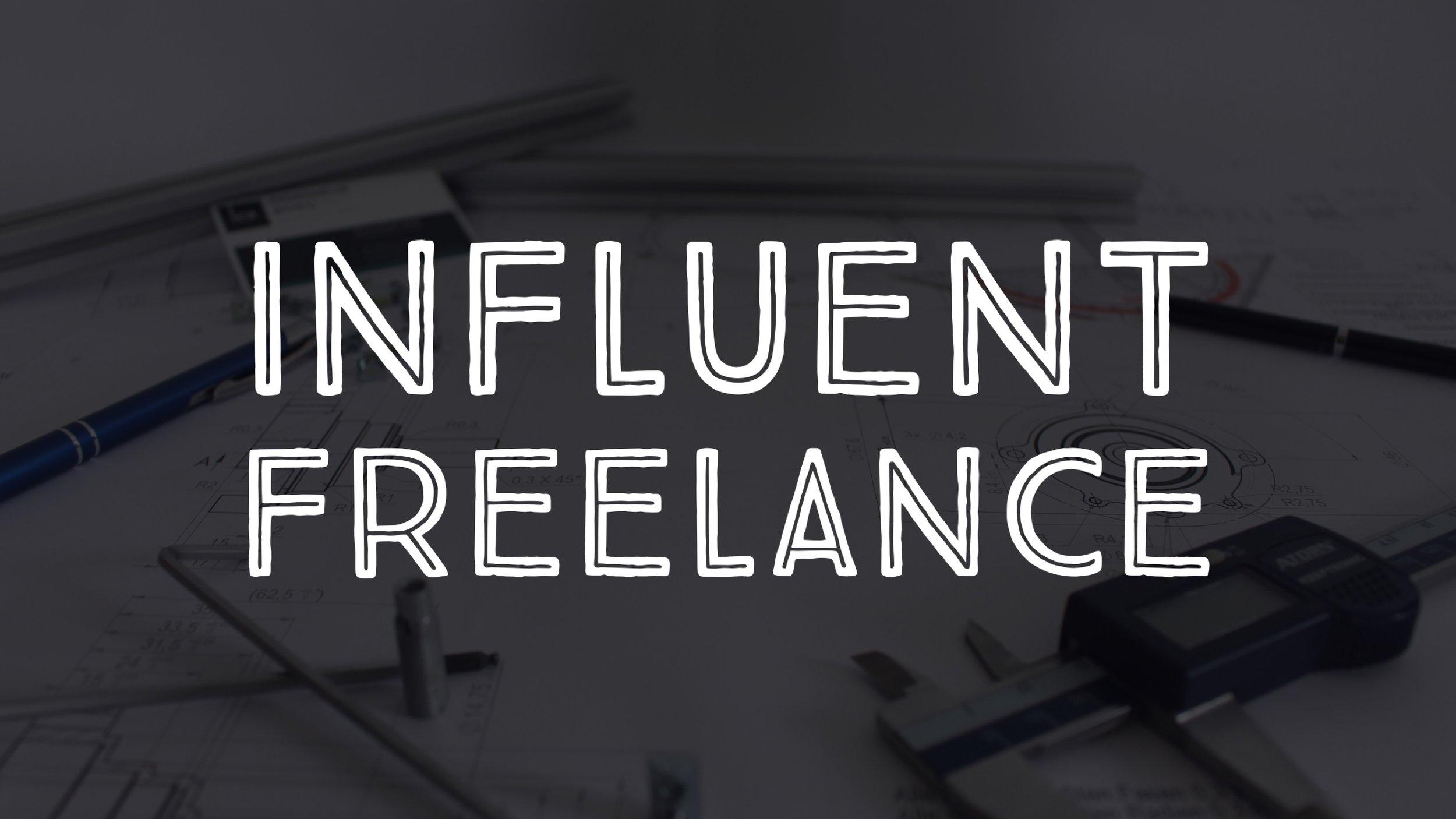 InFluent Media Freelance 5.JPG