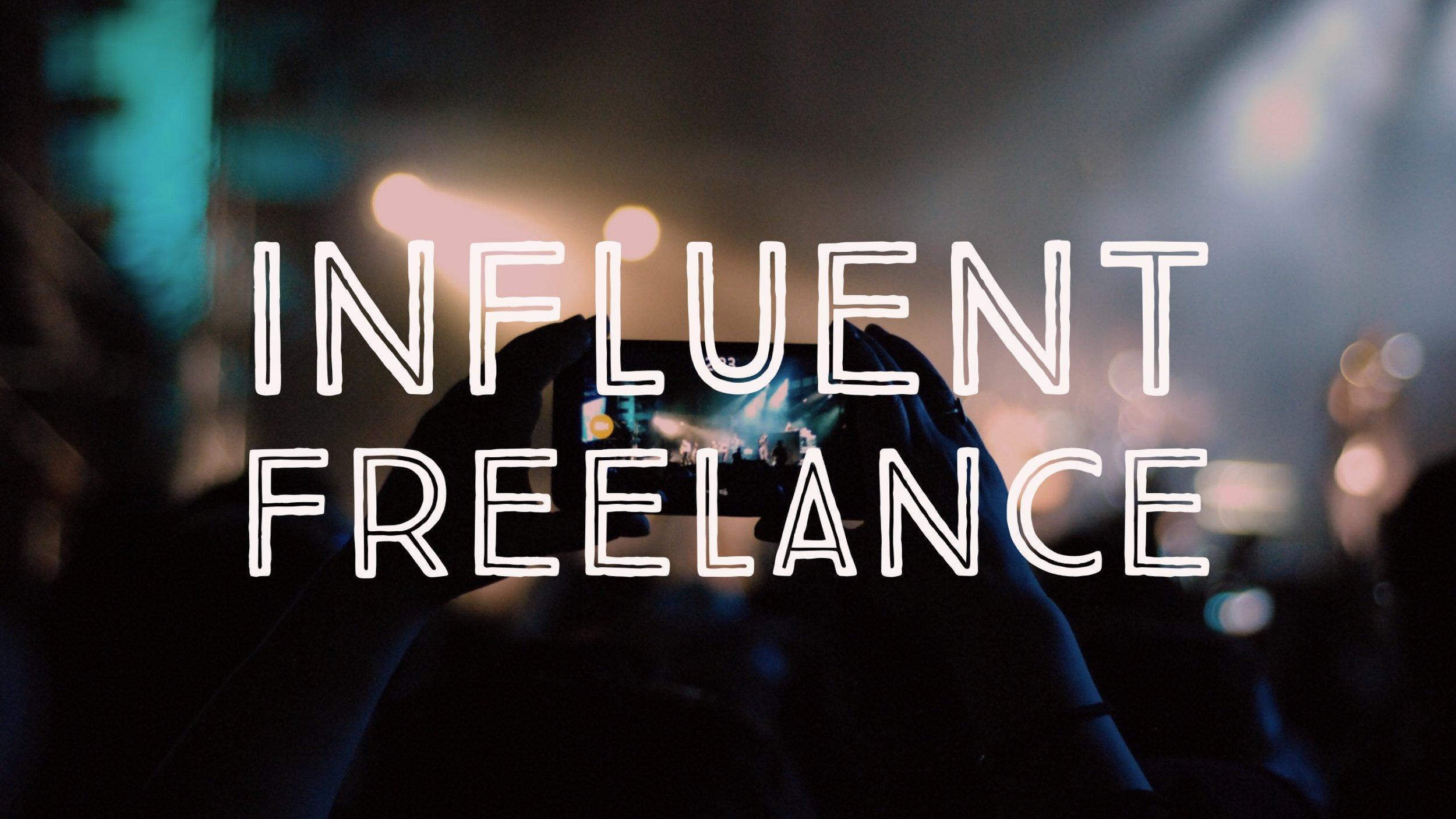InFluent Media Freelance 4.JPG