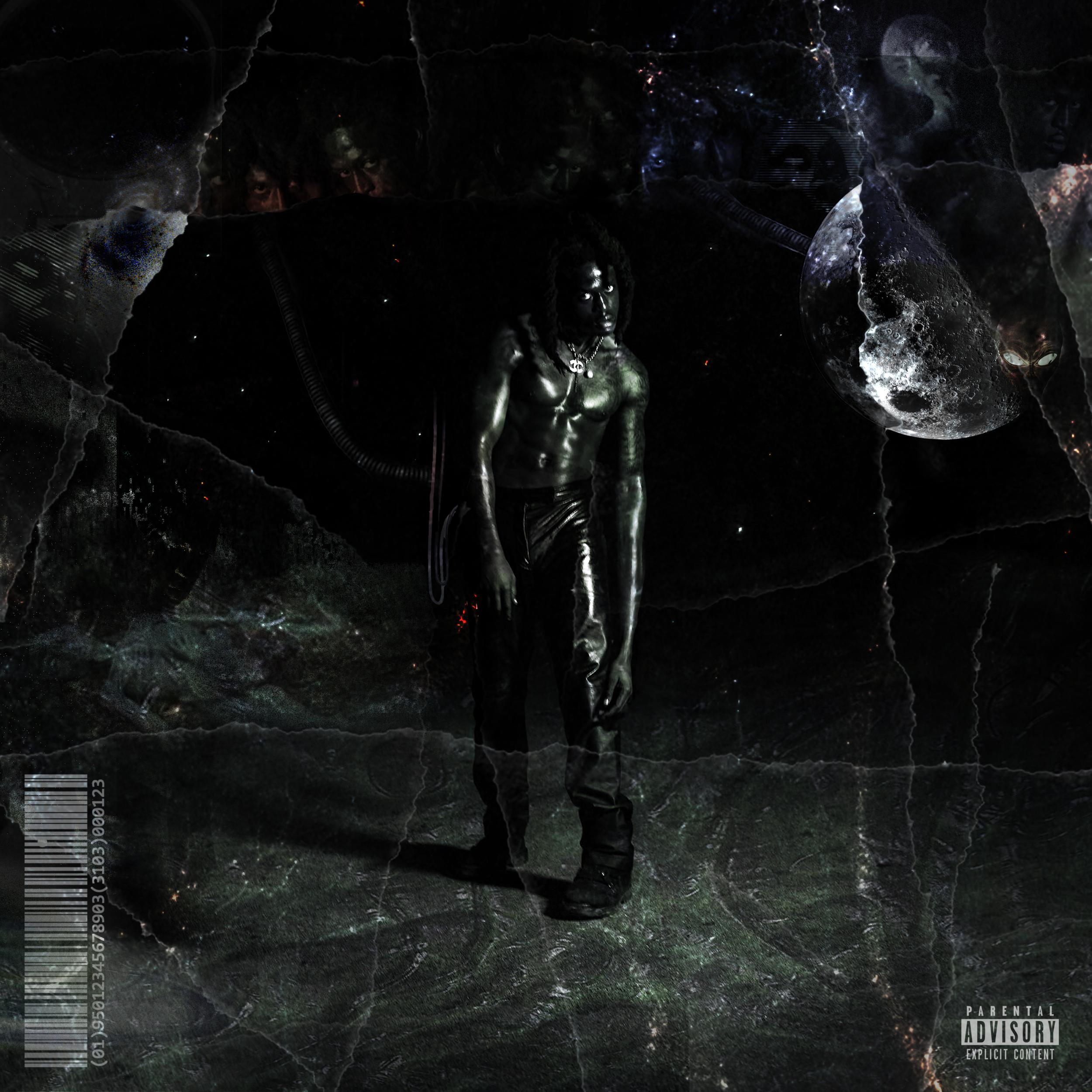 Billyracxx - ALIENATED (Album Cover Art).png