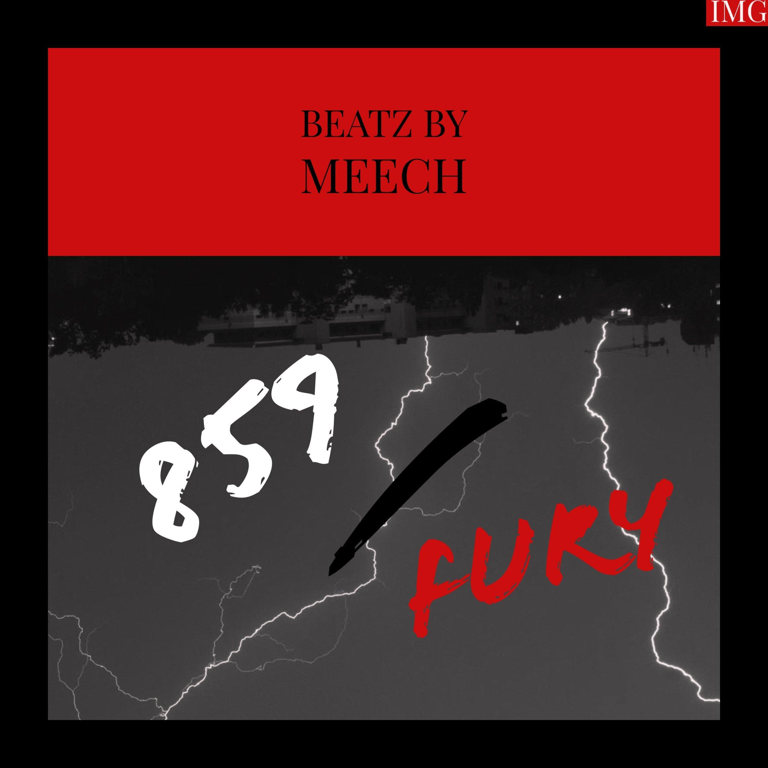 859 FURY (COVER ART).jpeg