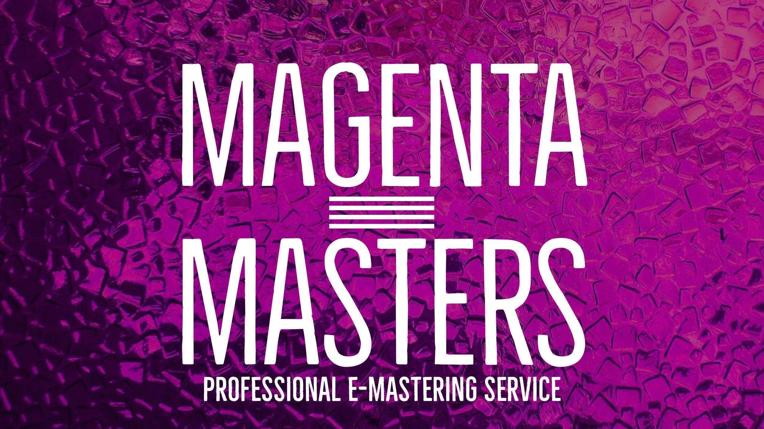 MAGENTA MASTERS (Cover Art Banner 2).JPG