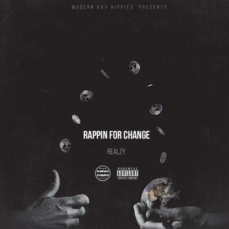 Realzy+-rappinforchange_cover2.jpg