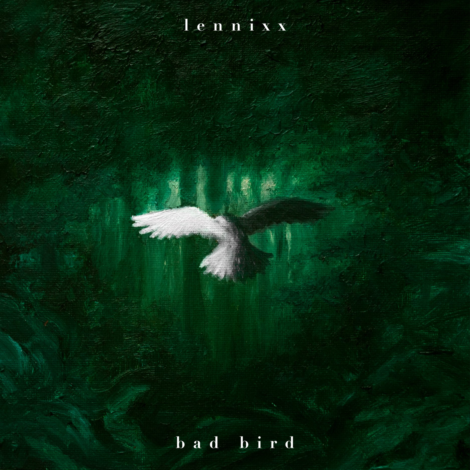 LENNIXX - BAD BIRDS [COVER ART].jpg
