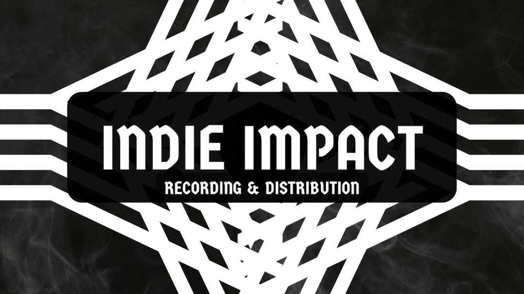 INDIE+IMPACT+RECORDS+%5BNEW+GRAPHIC%5D.jpg