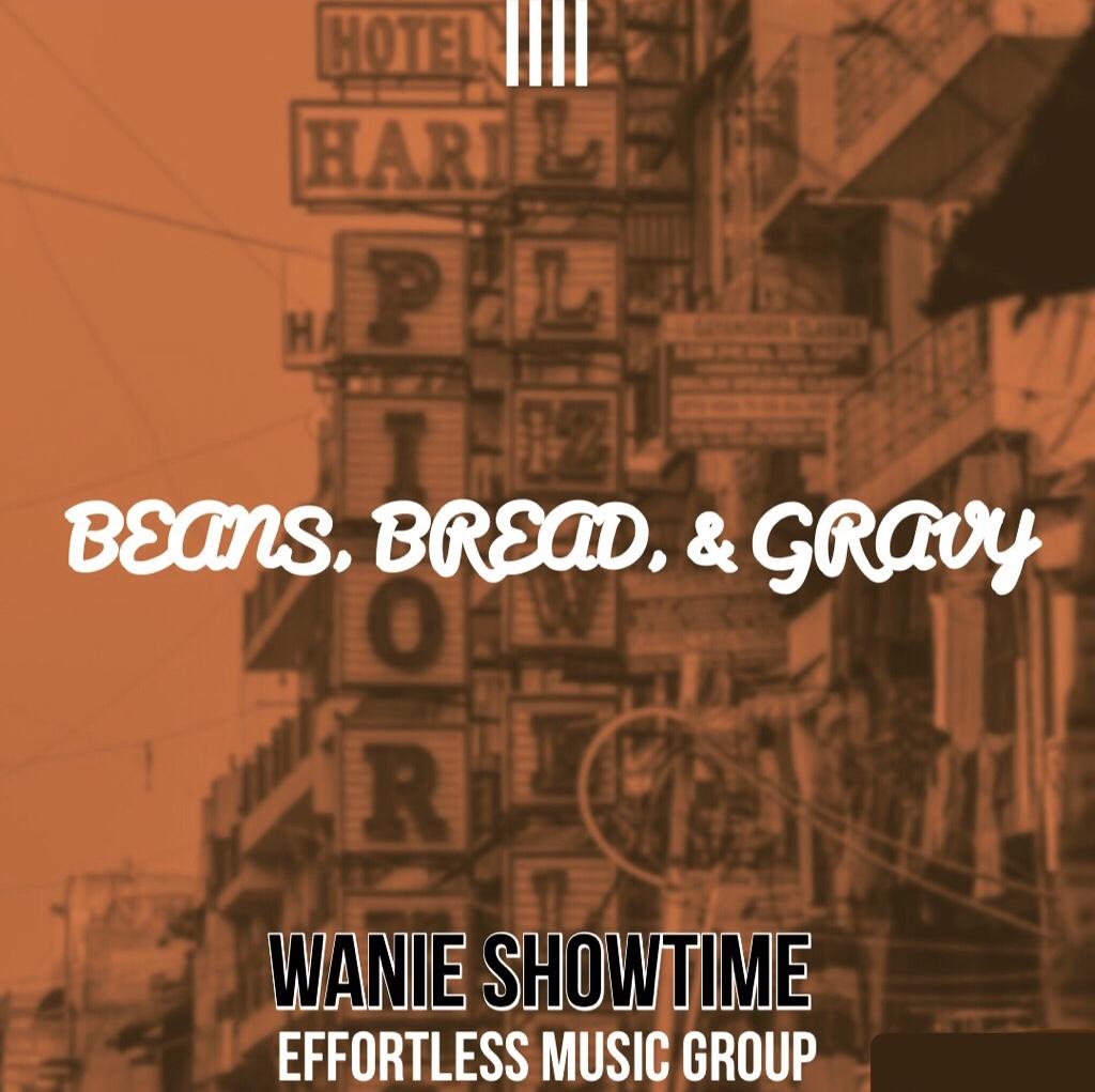 BBG - WANIE SHOWTIME [COVER ART].jpeg