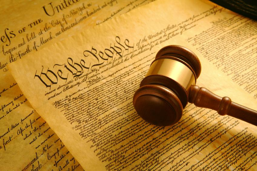 History - Students will immerse themselves in the study of critical episodes in the development of American democracy. Moving from a foundation of rigorous research, students will examine past Supreme Court cases and analyze court decisions and rebuttals to understand critical shifts in United States history.