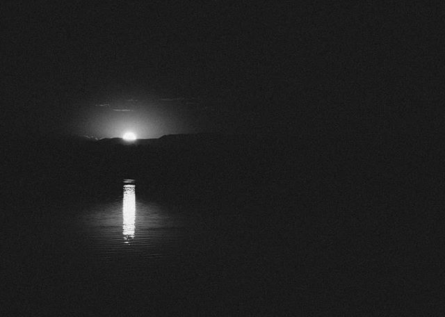 """""""One does not become enlightened by imagining figures of light, but by making the darkness conscious."""" . . . #carljungquotes #landscapephotography  #bwlandscapephotography"""