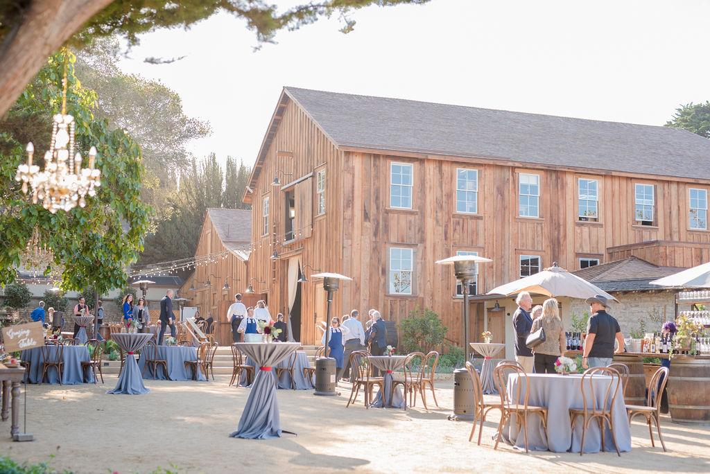BarnsofCooperMalera|QuiannaMarie|MontereyWeddingVenue-1.jpg