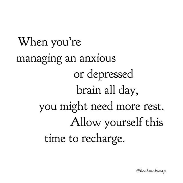 Because we all deserve to nap it out sometimes 💛#worldsmentalhealthday . . #therapist #californiatherapist #irvineanxietytherapy #caocd #cognitivebehavioraltherapy #erp #exposure #mindful #anxiety #anxietyhelp #anxietyquotes #quotes #change #mentalhealth #lgbtq #bfrb #socialanxiety #ocd  #panicattack #panicdisorder #phobia #therapy #relationships #love #relationshiphelp