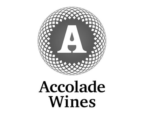 accoladewines.png