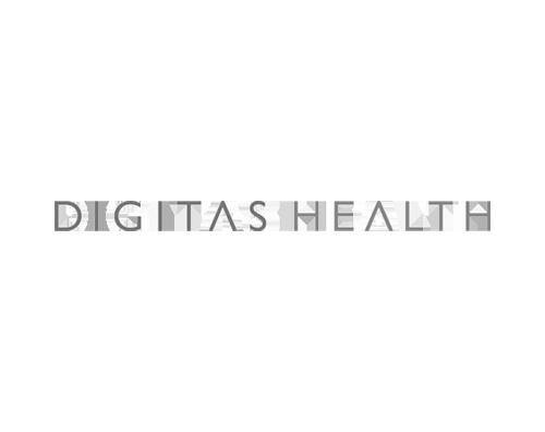 digitashealth.png
