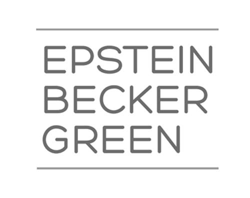epsteinbeckergreen.png