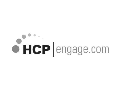hcpengage.png