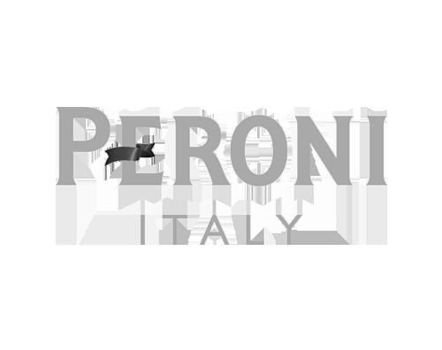 peroni.png