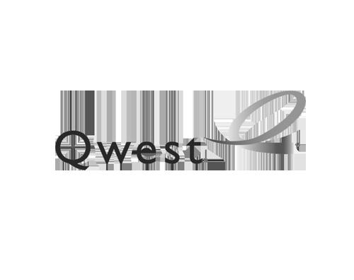 qwest.png