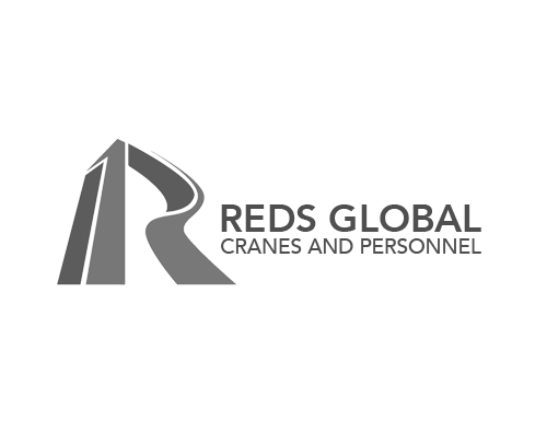 redsglobal.png