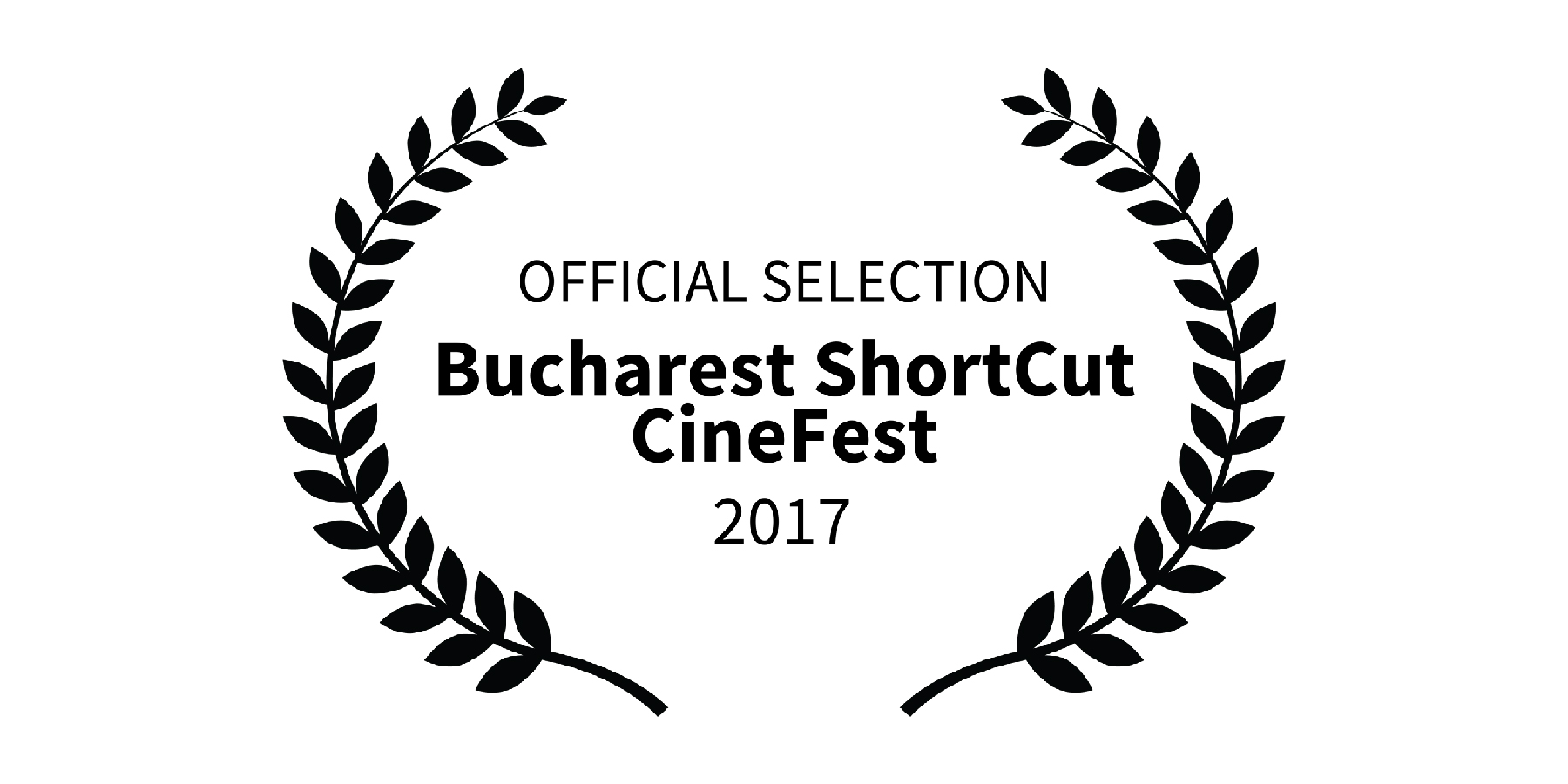 BUCHAREST-01.jpg