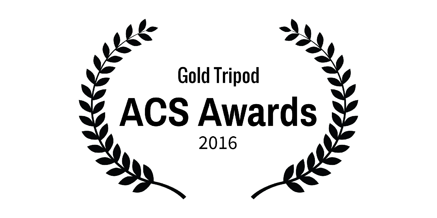 GOLD_TRIPOD_ACS AWARDS-01.jpg