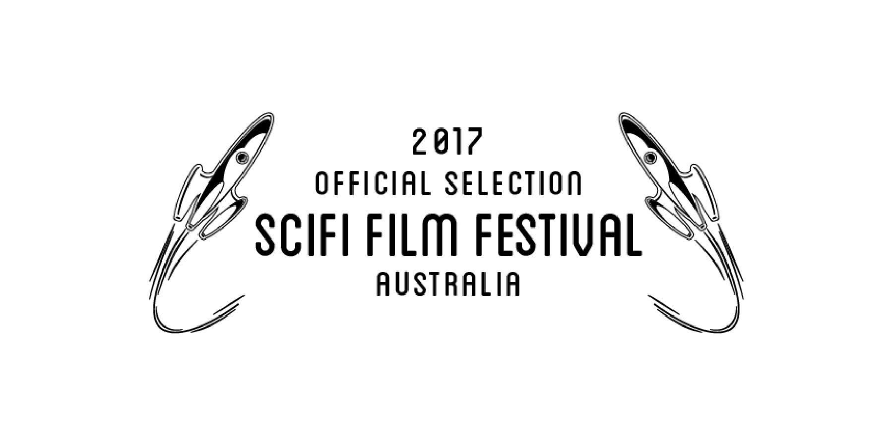 SCIFI_FILM_FEST-01.jpg